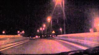 ASOT 666 Special | Ellez Ria - Overdrive, Mekka - Hack the Gibson