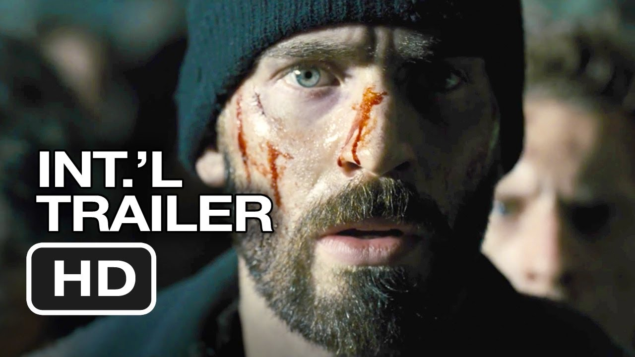 snowpiercer full movie free download