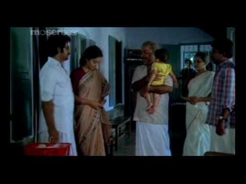 kudumbapuranam - Sathyan Anthikad