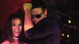 """Elvis Crespo """"Pegaito Suavecito"""" Feat. Fito Blanko"""
