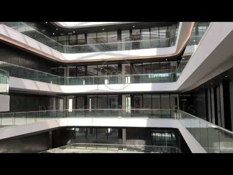 464m²  Commercial  Offices to Lease in Menlyn, Pretoria