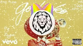 YG - Go Loko ft. Tyga, Jon Z (Bass Boosted)