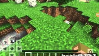 Minecraft REBOOT Épisode 4 Fail, Refail, Rerefail