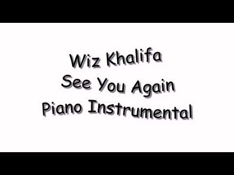 wiz-khalifa---see-you-again---piano-istrumental