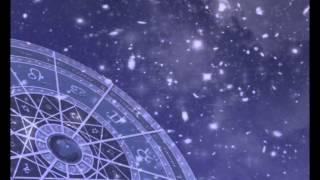 1990 год по китайскому гороскопу