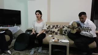 Kızılcıklar oldu mu - Şehit Şenay Aybüke YALÇIN
