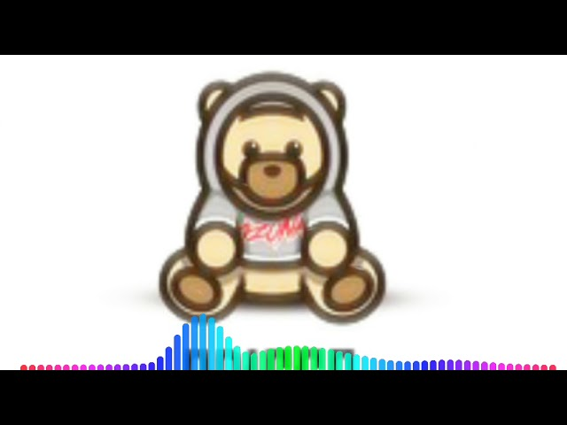 ozuna - Odisea (audio)