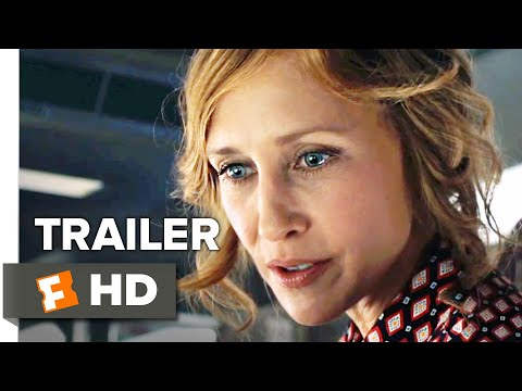 The Commuter Final Trailer (2018)   Movieclips Trailers