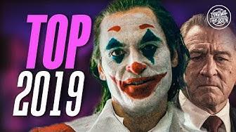 Die 10 BESTEN Filme 2019 - Topliste
