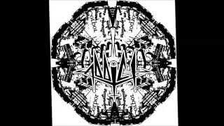 Doormouse - No Fool