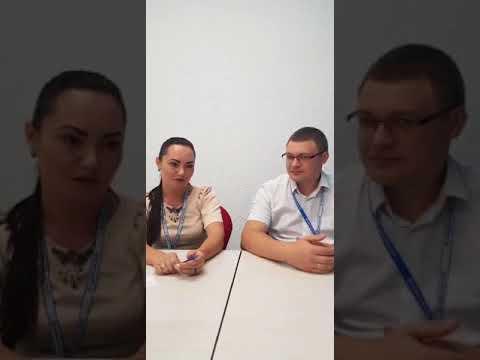 Риэлтор Барнаул. О профессии. Перспектива 24 Барнаул