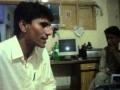 Zahoorveerji.3gp video