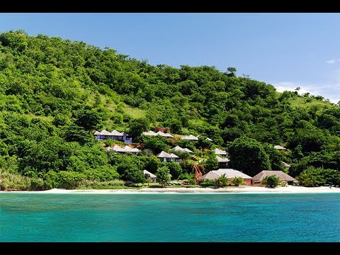 Laluna, Grenada, A Member Of Design Hotels - St. George's, Grenada - Luxurious Hotels Worldwide