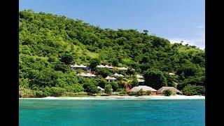 Laluna, Grenada, A Member Of Design Hotels - St. George