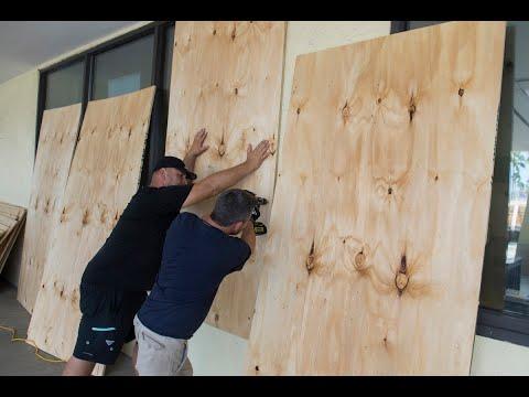 How Irma and Harvey Impact Bond Yields