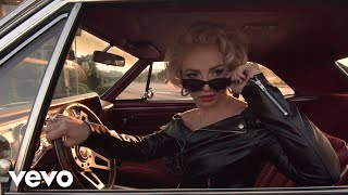 Samantha Fish - Faster (Official Music Video)