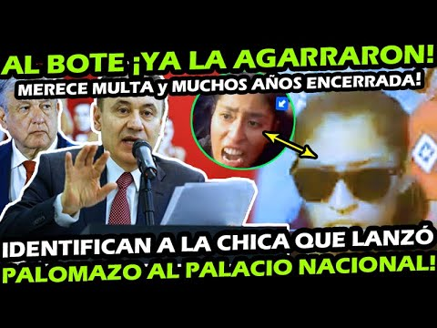 BOLIVIA. DENUNCIA REALIZADA POR LA CAMARA DE DIPUTADOS DE UN CREDITO DE 327 MILLONES DEL FMI from YouTube · Duration:  4 minutes 52 seconds