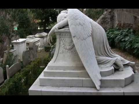 Calling All Angels 2- Jane Siberry & k.d. Lang Slideshow (Lyrics in description)