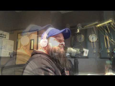 Scotty Perry - Recap of the Morning Rush from 12/27/18