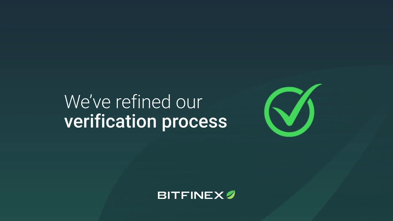 bitfinex btc indėlių laikas bitcoin live trade diagrama