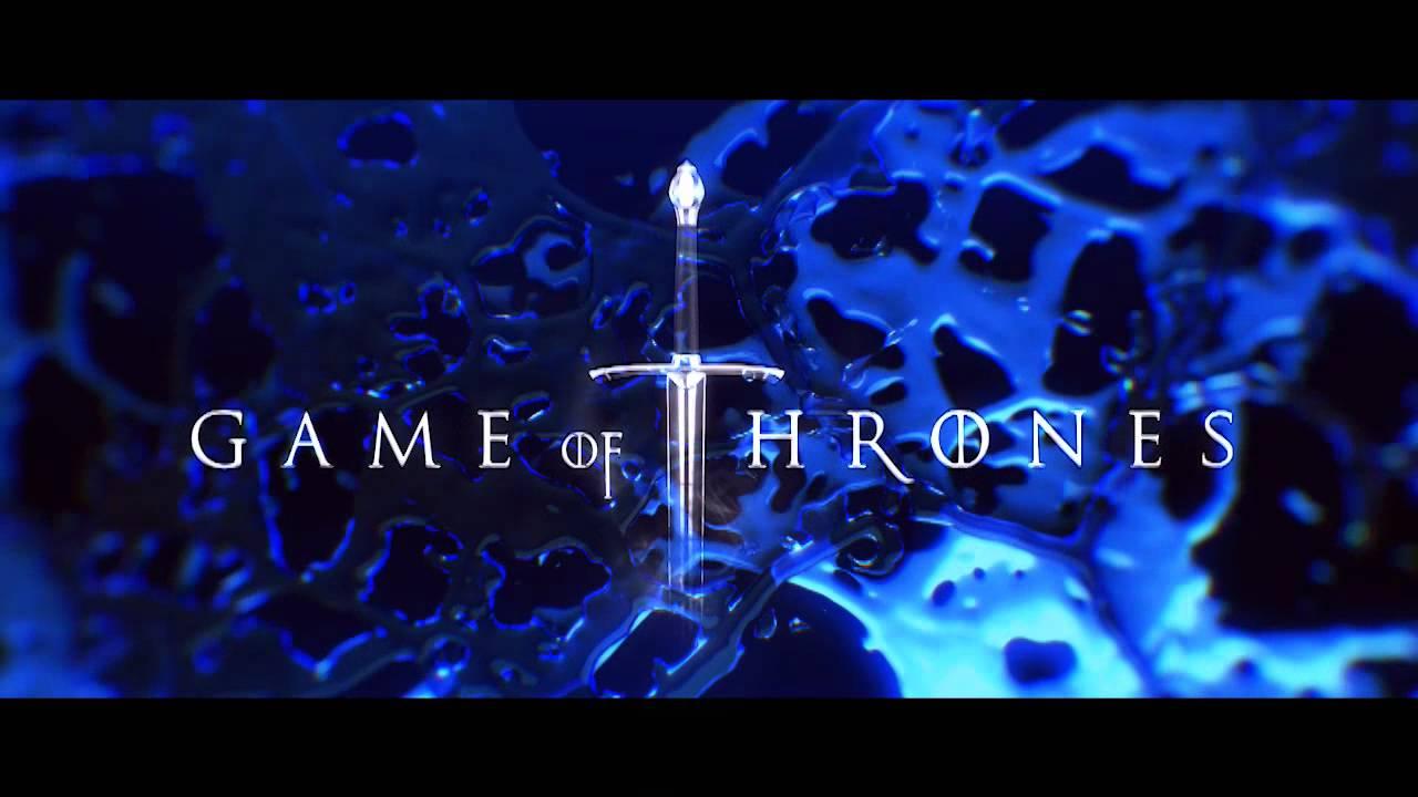 Rameses B - Game Of Thrones (FREE)
