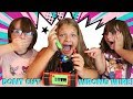 Cut The Wire Challenge Family Fun Games for Kids with COOL PRIZES!!