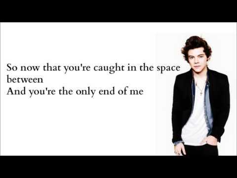 Harry Styles   Someday Maybe Lyrics Ft  Meghan Trainor ¦ Bobby Andonov   War Is Love