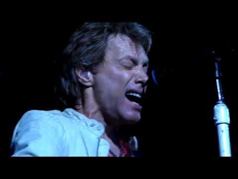 Bon Jovi - You Want To Make A Memory - Austin, TX - 04/10/2013