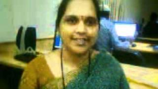 Rashmi M.3gp