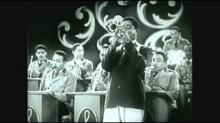 Dizzy Gillespie and his Orchestra - Oop-Bop Sh-Bam (1946)