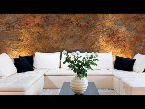 Natura Boya - San Marco ROXİDAN Uygulama - Türkçe - YouTube