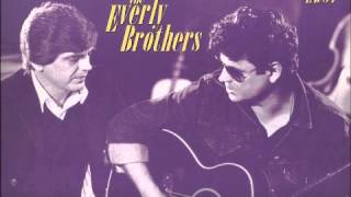 Watch Everly Brothers The Story Of Me video