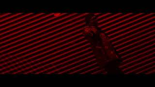 Savage Red - Hungry (Премьера клипа)