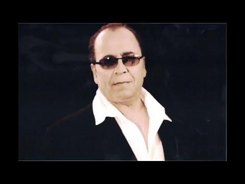 Wahed Wafa (Wahid Wafa) on Afghan TV program  Part 2