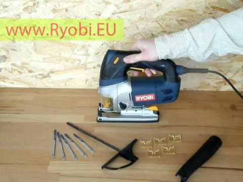 Pmoar pila ryobi ejs 710 qeo jig saw with laser and led www pmoar pila ryobi ejs 710 qeo jig saw with laser and led ryobi keyboard keysfo Gallery