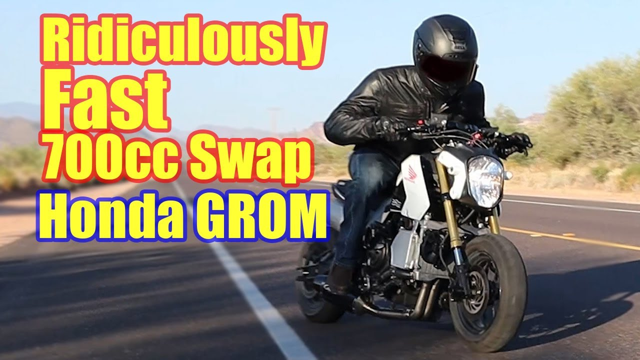 Kelebihan Honda 700Cc Murah Berkualitas