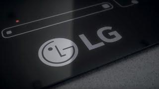 Встраиваемая бытовая техника LG(Встраиваемая бытовая техника LG обеспечивает наилучшую производительность и функциональность, делая вашу..., 2015-10-19T14:09:07.000Z)