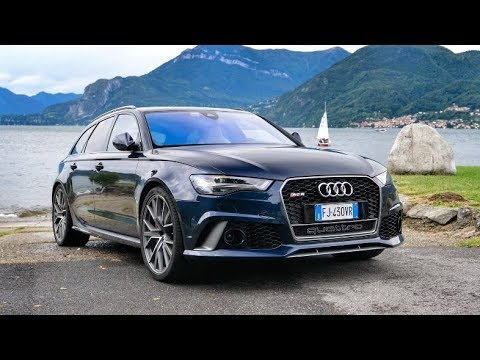 the world 39 s most expensive audi rs6 youtube. Black Bedroom Furniture Sets. Home Design Ideas