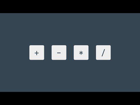 #31 산술 연산자 | 파이썬 강좌 코딩 기초 강의 Python | 김왼손의 왼손코딩