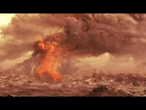What's Left After Planet X Nibiru Catastrophic Event ( MUST SEE )