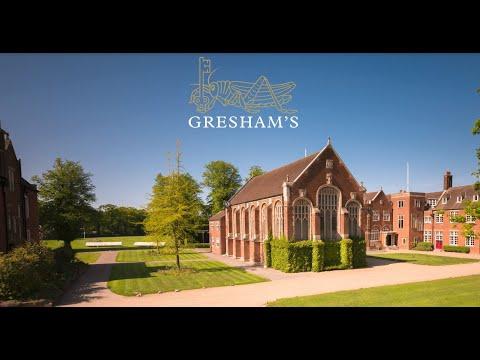 This is Gresham's