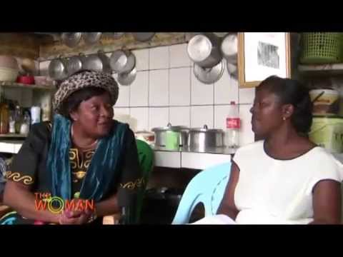 Cameroon:Female detainee shares prison experience.