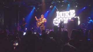 Download Moon Over Mexico - Luke Combs. Mp3 and Videos