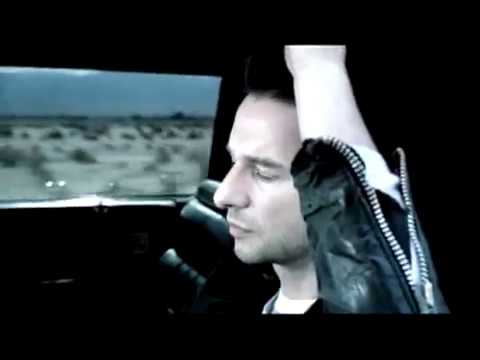 Depeche Mode - Dream On (Official Video)