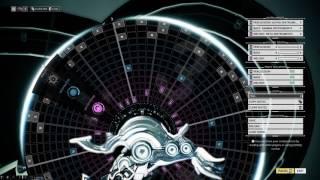Warframe Mandachord: Daichi Miura Excite (Kamen Rider Ex Opening)