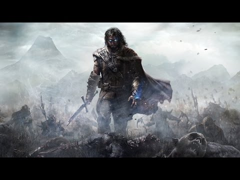 How to Get Shadow of Mordor Game of the Year Edition for Free on PC With HD Gameplay!!!
