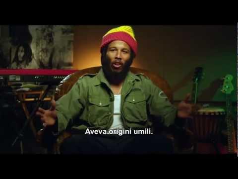 Marley – Trailer Ufficiale Italiano HD