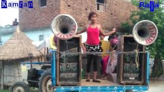 full hd bhojpuri song by sahil