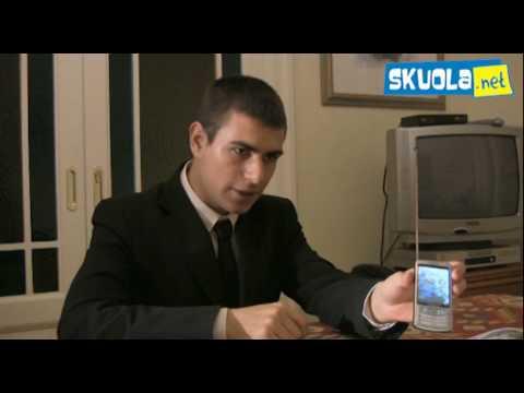 Maturità 2010 The Movie