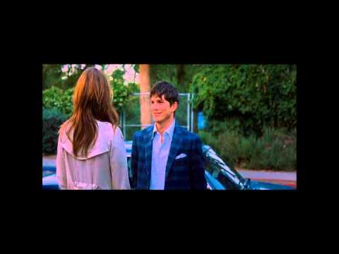 movies strings attached video clip have with anyone